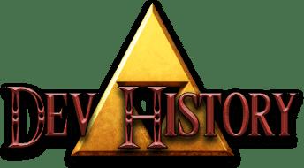 "The ""Shardstorm"" Archive   ZeldaClassic com"