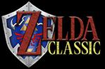 ZeldaClassic.com