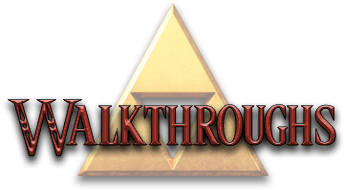 Image result for walkthroughs